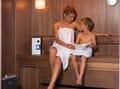 Sauna_S1_Microsalt_SaltProX_entspannen_20x30_RGB