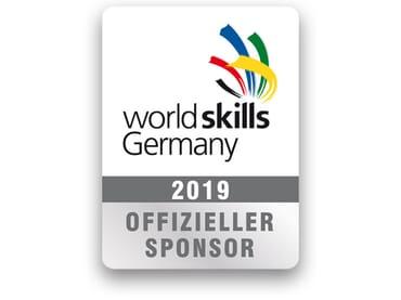 worldskills Germany 2019
