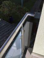 Rund ums Haus GmbH Referenzen Gundelsheim